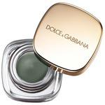 кремовые тени Dolce&Gabbana