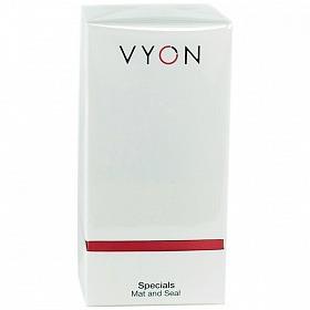 VYON / Крем для лица Specials Mat and Seal