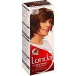 Крем-краска для волос Londa