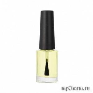 Tony Moly / Масло для кутикулы Tony Nail Basic BS04 Cuticle Oil
