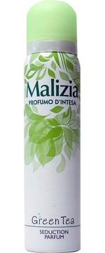 дезодорант Malizia