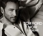 Новый аромат Tom Ford Noir Extreme