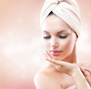 Приводим кожу в порядок при помощи биодермабразии