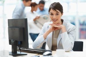 8 советов для тех, кто работает в офисе: Как не заболеть перед праздниками