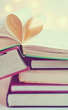 Читательский дневник от Счастлива_дома (часть 2)