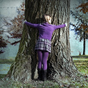 Деревья - наши друзья, лекари и косметологи