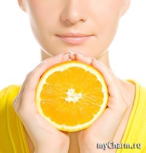 Сыворотка для кожи с витамином С нужна каждой женщине