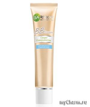 GARNIER / BB крем SKIN NATURALS BB cream Miracle Skin Perfector