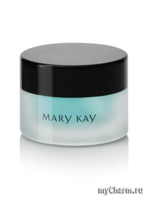 Mary Kay / Успокаивающий гель для кожи вокруг глаз