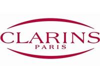 Косметика Clarins