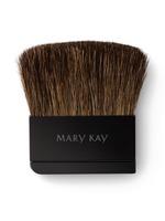Кисть косметическая Mary Kay