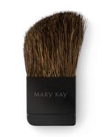 Косметическая кисть Mary Kay