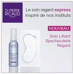 лифтинг Dr Pierre Ricaud