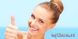Стресс для кожи, как средство омоложения