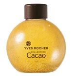 Масло для тела и волос Yves Rocher