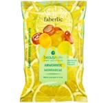 Мыло для рук и тела Faberlic