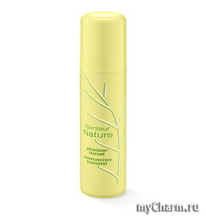Yves Rocher / Дезодорант Nature Deodorant