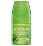 Освежающий Дезодорант Yves Rocher