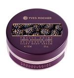 Нежный Крем для Тела Yves Rocher