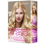 Осветлитель для волос Faberlic