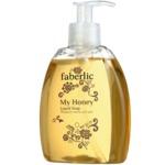 Жидкое мыло Faberlic