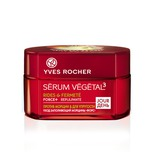 Дневной Уход Заполняющий Морщины Yves Rocher