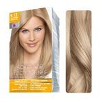 Крем-краска для волос Avon