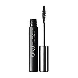 Clinique / Влагостойкая Тушь Lash Power Mascara Long-Wearing Formula