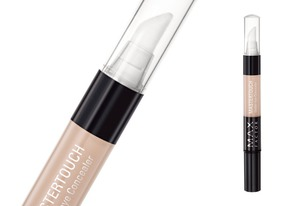 Max Factor / Корректор Mastertouch Concealer