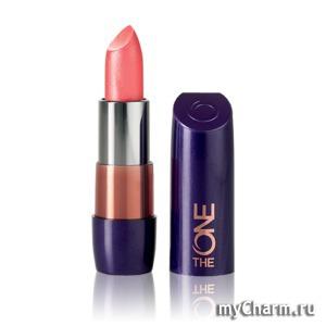 Oriflame / Многофункциональная губная помада 5-в-1 The ONE Colour Stylist