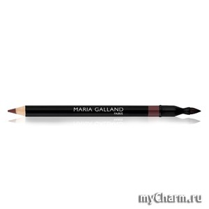 Chanel / Карандаш Le Crayon L`evres