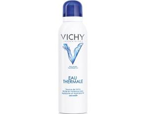 VICHY / Термальная вода Eau Thermale Spa