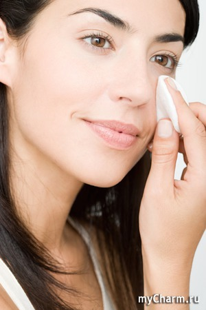 Идеальная кожа: чистые правила