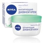 Дневной крем NIVEA