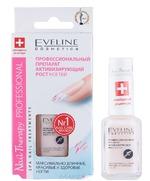 Лечебный лак Eveline Cosmetics