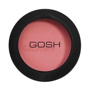 Gosh / Румяна Natural Blush