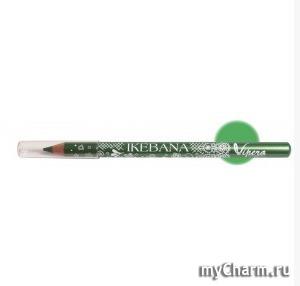 "Vipera Cosmetics / Карандаш для глаз ""IKEBANA"""