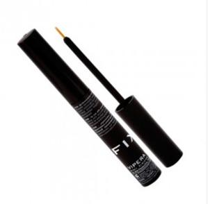 Vipera Cosmetics / Fixer в тубе (закрепитель для теней)