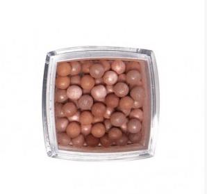 Vipera Cosmetics / Пудра шариковая Бронзовая