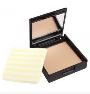 Vipera Cosmetics / Пудра компактная Face (пудра с зеркалом)