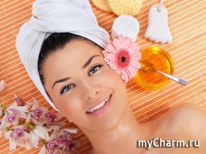 Разница кремов и масок для лица. Их главные функции.