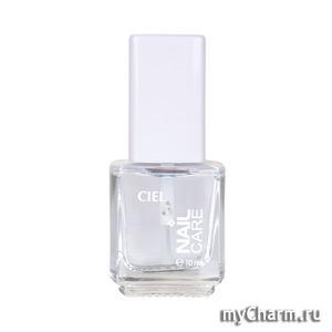 Ciel / Разбавитель для лака Nail Care