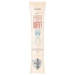 Benefit / Puff off! Гель корректирующий и разглаживающий для области вокруг глаз