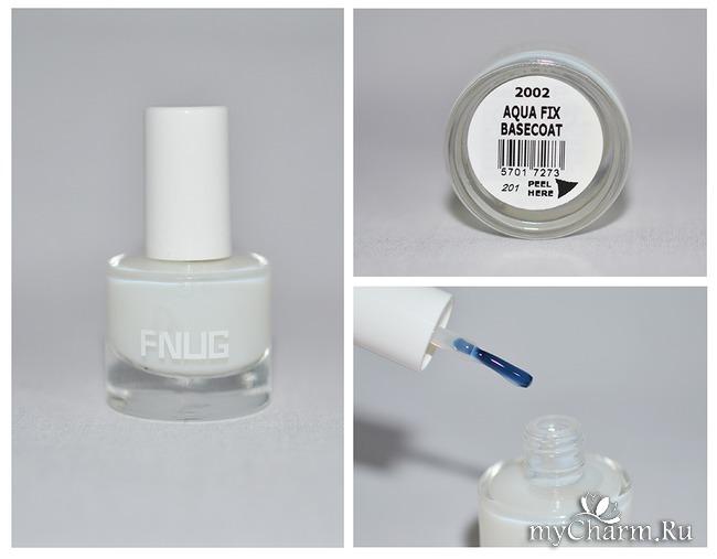 пластины для отбеливания зубов 3d white