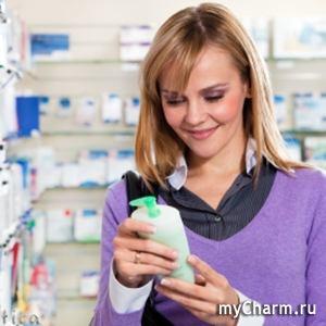 Все, что вы хотели знать о шампунях с сульфатами