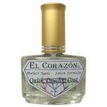 Быстрая сушка El Corazon