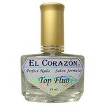 Флуоресцентный лак El Corazon