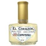 Люминесцентный лак El Corazon