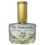 Закрепитель с акрилом для ногтей El Corazon