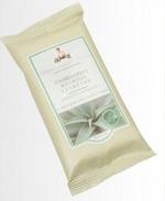 влажные салфетки Рецепты бабушки Агафьи
